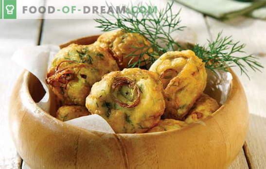 Лукните котлети не са месо, а вкусно! Лукови котлети с грис, гъби, царевица, овесени ядки, сирене и различни зеленчуци