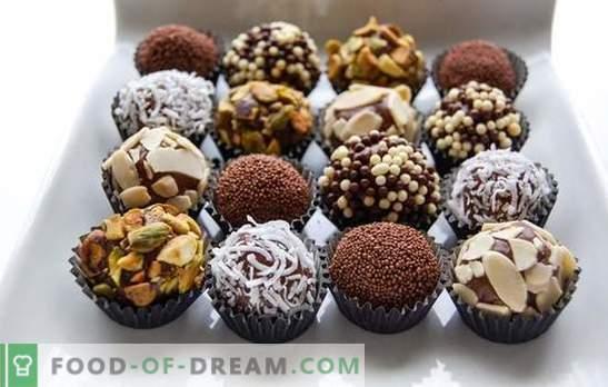 Cocoa Muffins - ефирен шоколадов деликатес. Най-вкусни рецепти за какаови кифли с плодове, банани, портокали
